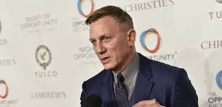 james bond film when is it out filming for next james bond movie delayed