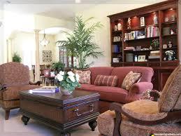 Wohnzimmer M El R K Wohnzimmer Amerikanisch Einrichten Möbelideen