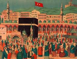 Ottoman Period 11 Best Ottoman Empire Images On Pinterest Ottoman Empire