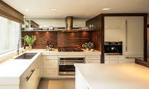 Contemporary Kitchen Design 2014 Kitchen Design Furniture Info