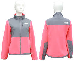 north face bag sale the north face women u0027s denali fleece jacket