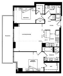 2 bedroom condo floor plans 1 bedford road yorkville annex toronto condominiums floor plans 2