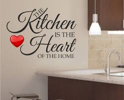 beautiful wall decor ideas above couch tags kitchen wall decor