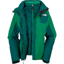 the north face women u0027s jackets outlet discount the north face