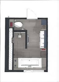 bathroom floor plan best 25 bathroom layout ideas on master suite layout