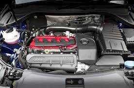 audi q3 wheelbase audi rs q3 performance autocar