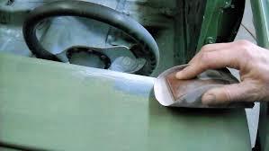 Car Interior Refurbishment Malaysia How To Repair Your Car Dashboard Afroautos