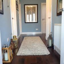 Entrance Runner Rugs Creative Of Entrance Runner Rugs With Hallway Runner Rug Rugs