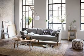 how to choose the right paint color for living room