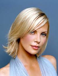 what is the latest hairstyle for 2015 short blonde haircuts for 2014 2015 short hairstyles 2016 2017