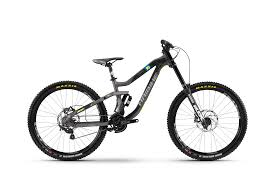 taille de cadre photo haibike seet dwnhll 9 0 we are eperformance