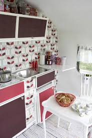 cer trailer kitchen ideas trailer decoration ideas cer decor the d i y dreamer