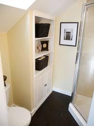 small attic bathroom ideas 27 amazing attic remodels small attic bathroom small attics and