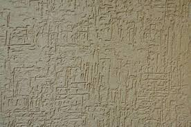 textured wall designs textured wall paints texture wall design wall design texture wall