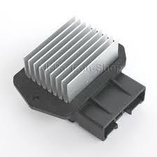 lexus rx300 fan noise popular lexus motor buy cheap lexus motor lots from china lexus