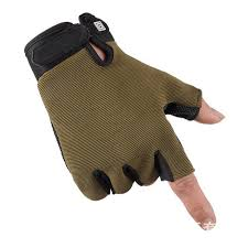 Army Gloves Military Camouflage Army Tactical Gloves 2016 New