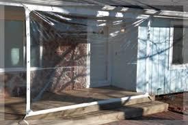 patio enclosure ebay