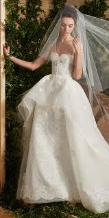 Bridal Fashion Week Wedding Dress by Best 25 Bridal Fashion Ideas On Pinterest Wedding Dress 2018