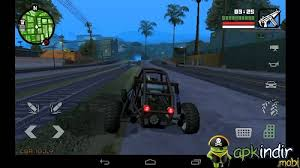 gta 5 android gta 5 edition indir