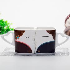popular design coffee mugs buy cheap design coffee mugs lots from