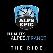 chambre agriculture hautes alpes compact ride inscription alps epic alps epic