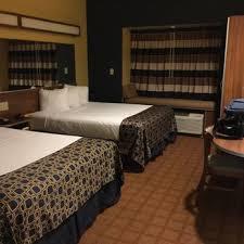 Comfort Suites Washington Pa Microtel Inn U0026 Suites By Wyndham Washington Meadow Lands Hotels
