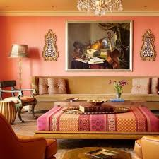 moroccan floor sofa sofas and living rooms room furniture