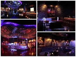 venues in miami miami venues coporate miami event venue event venue