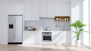 kitchen base cabinets perth 10 reasons to choose pre assembled kitchen cabinets ross s