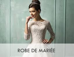 izidress robe de mari e robes de bal robes de soirée robes de bureau