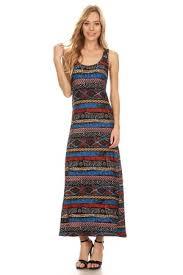 tribal dress tribal dresses onlyleggings