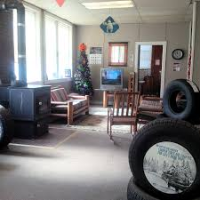 jj tire and alignment palo alto pa automotive repair in