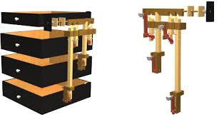 Concealed Cabinet Locks Hidden Locks For Cabinets Bar Cabinet