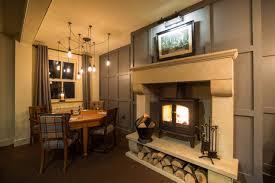 Farmers Furniture Living Room Sets Farmers Arms Great Eccleston U2013 Seafood Pub Company U2013 Award