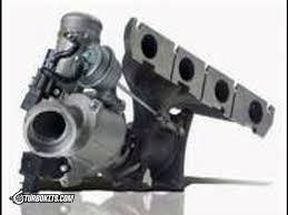 audi a4 b7 turbo upgrade turbo upgrades