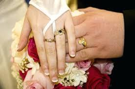 melbourne wedding bands one ring wedding band blushingblonde
