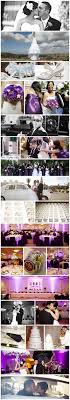 wedding planners san diego david san diego wedding planner swann soirees chelsea