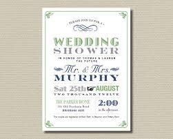 s shower invitations wedding invitation templates couples wedding shower invitations