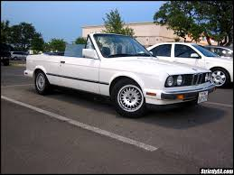 bmw e30 325i convertible for sale 1989 bmw 325i except minus the convertible part and teal