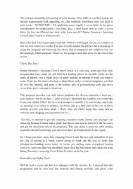 resume cover letter creator 28 images phone banker resume