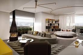 hotel amsterdam design amsterdam s best new hotels condé nast traveller