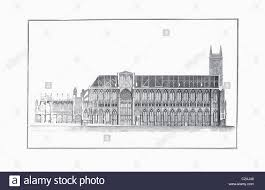 westminster abbey cut out stock images u0026 pictures alamy