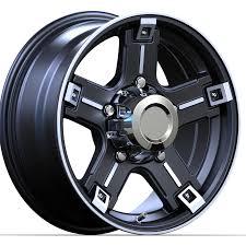 lexus isf wheels replicas replica wheels for toyota replica wheels for toyota suppliers and