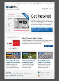 create email newsletter template best email newsletter templates for your brand marketing strategy