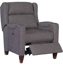 Lane Furniture Upholstery Fabric Lane Sofas And Sectionals