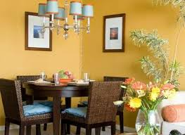 painting ideas for dining room dining room stylish home igfusa org
