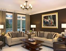 living room engaging living room decorating ideas dado rail