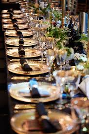 62 best wedding decorations images on pinterest wedding glasses
