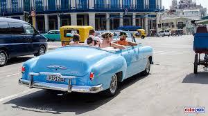 classic cars cuba heritage com san cristobal classic cars