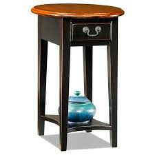End Table Lamps Country End Tables Country Style Table Lamps U2013 Zesthq Co